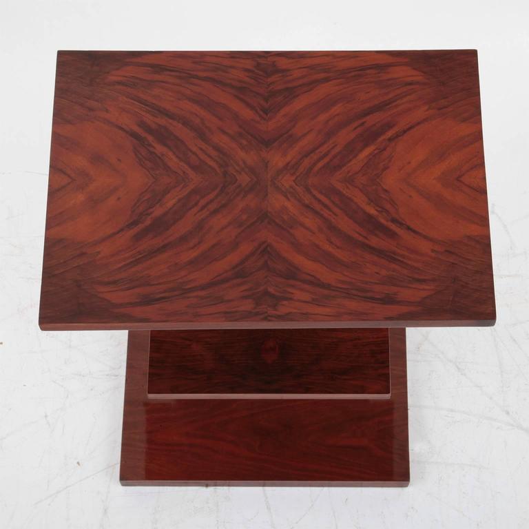 tag re art deco 1930 1940 at 1stdibs. Black Bedroom Furniture Sets. Home Design Ideas