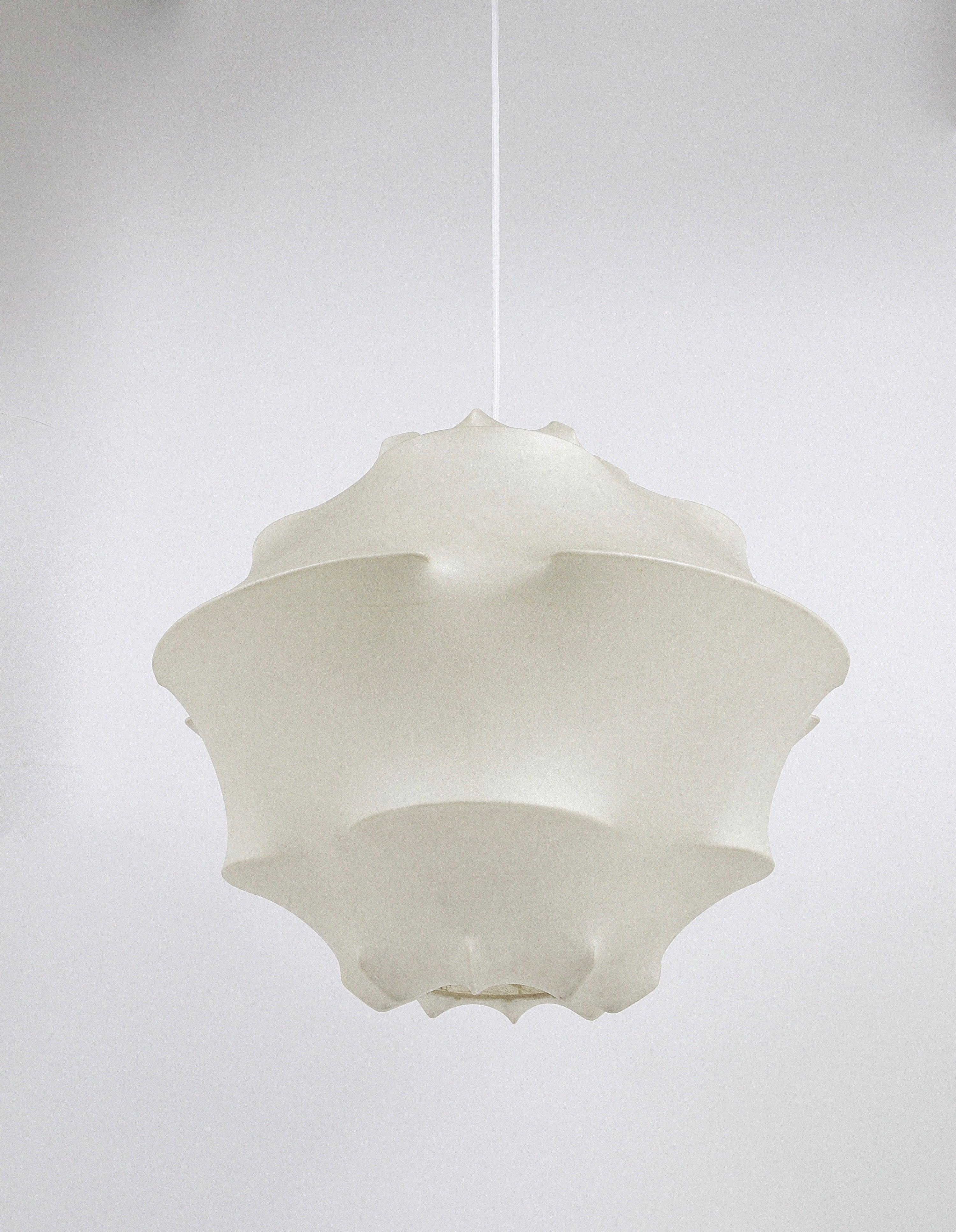 pendant lighting light fragkakis by interior home cloud ceiling ilias portfolio