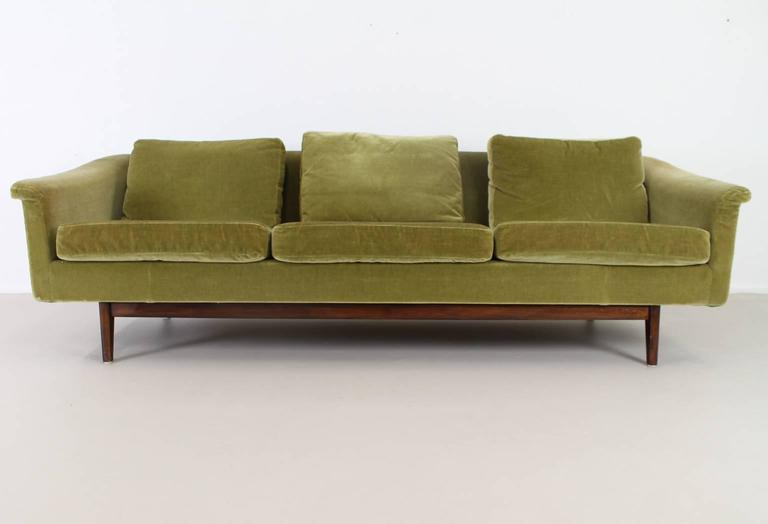 Compact Two Seater Sofa Images