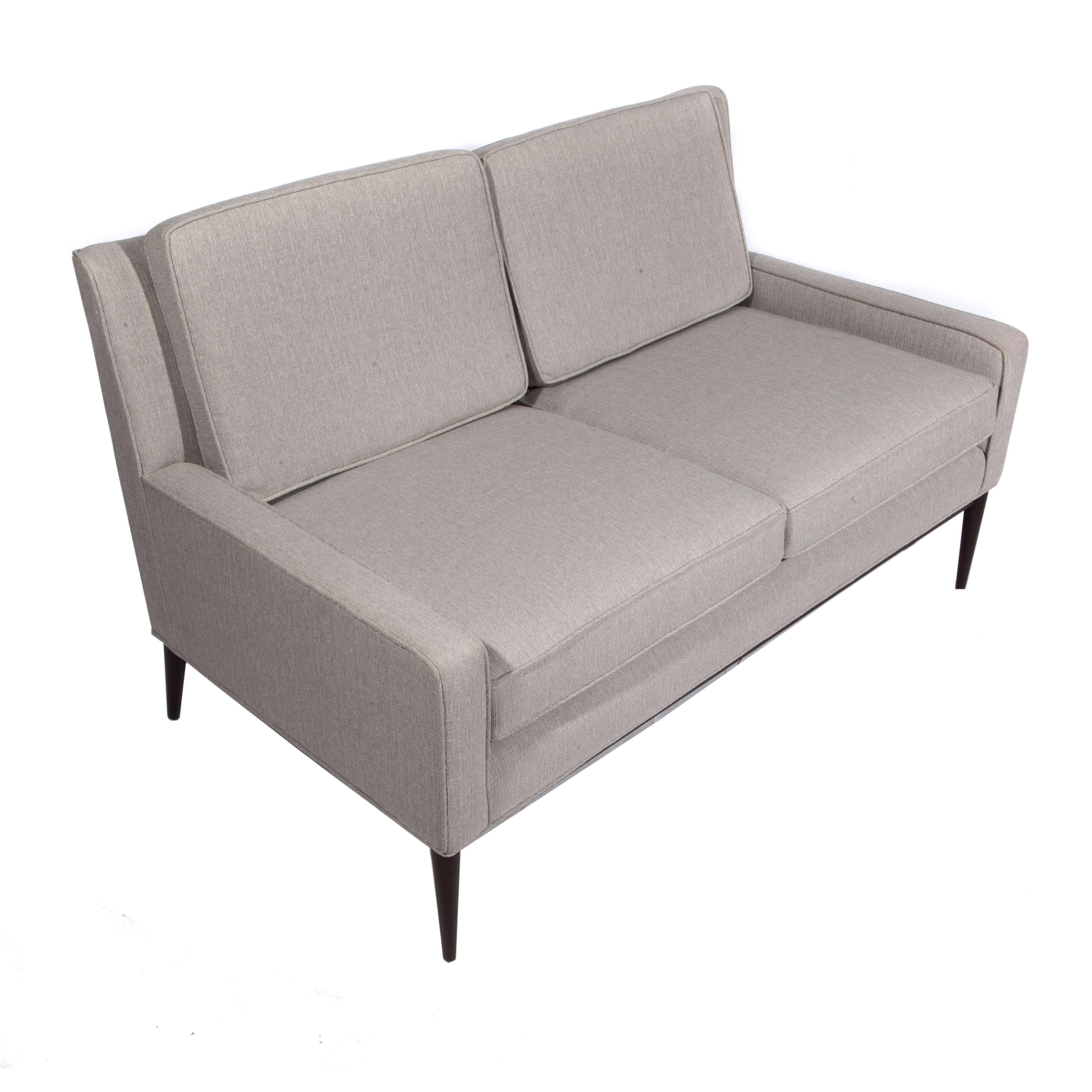 Sofa Jaguar Minimalis Terbaru