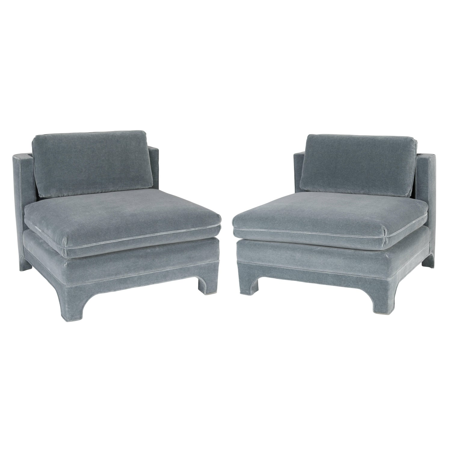 Interior Crafts Furniture: Chairs, Sofas, Storage Cabinets & More ...