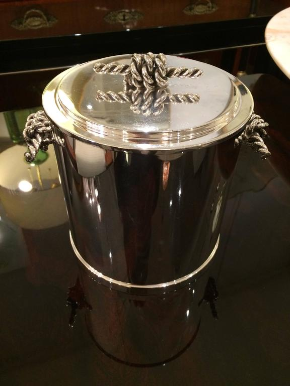 A fine Gucci designed.