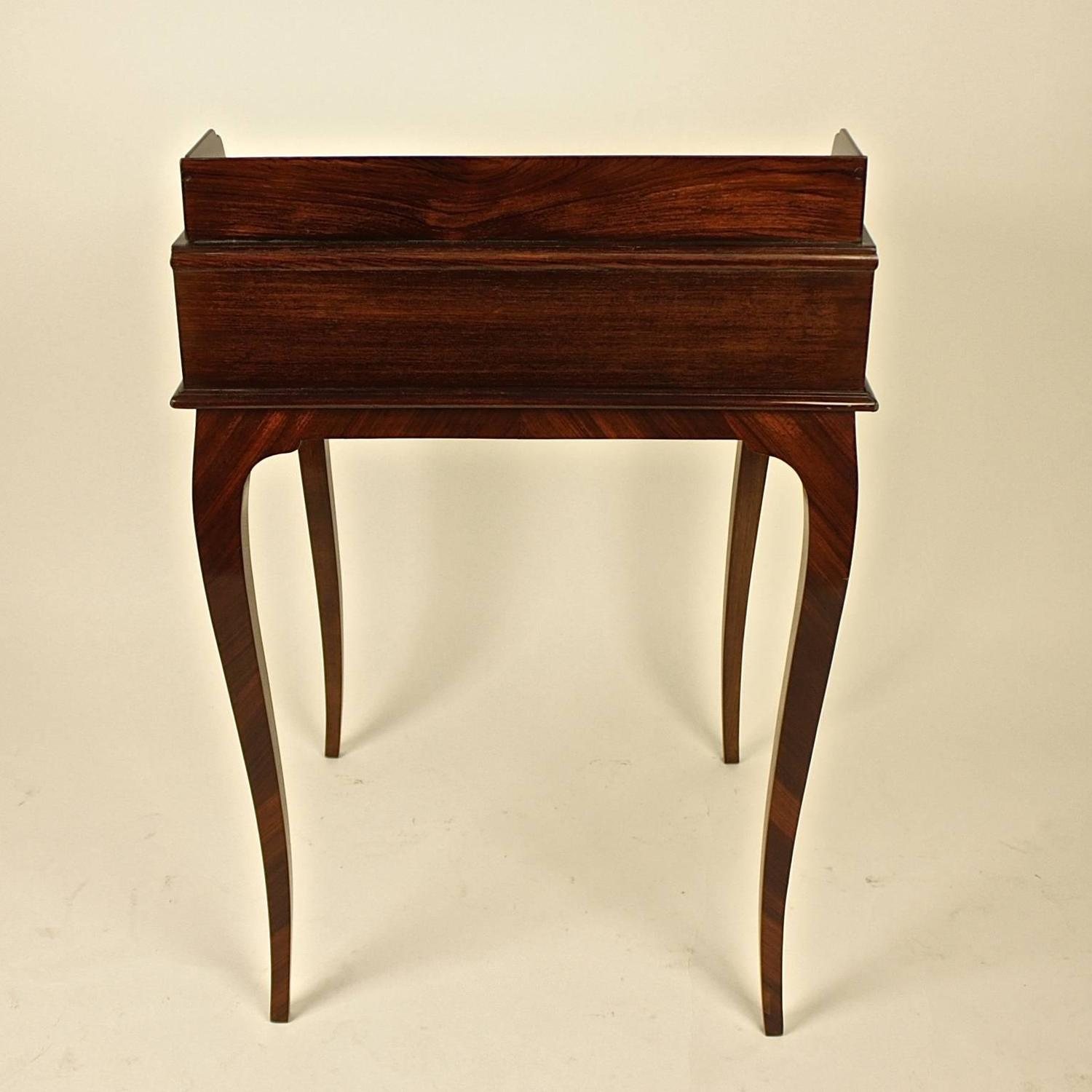 #3C180B Small 19th Century Mahogany Bonheur De Jour Or Ladie's Desk For Sale  with 1500x1500 px of Recommended Small Ladies Writing Desk 15001500 save image @ avoidforclosure.info