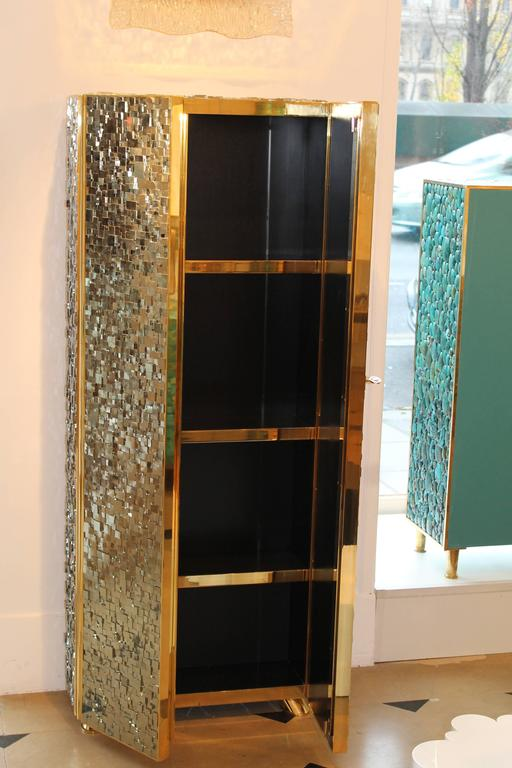 Kam Tin