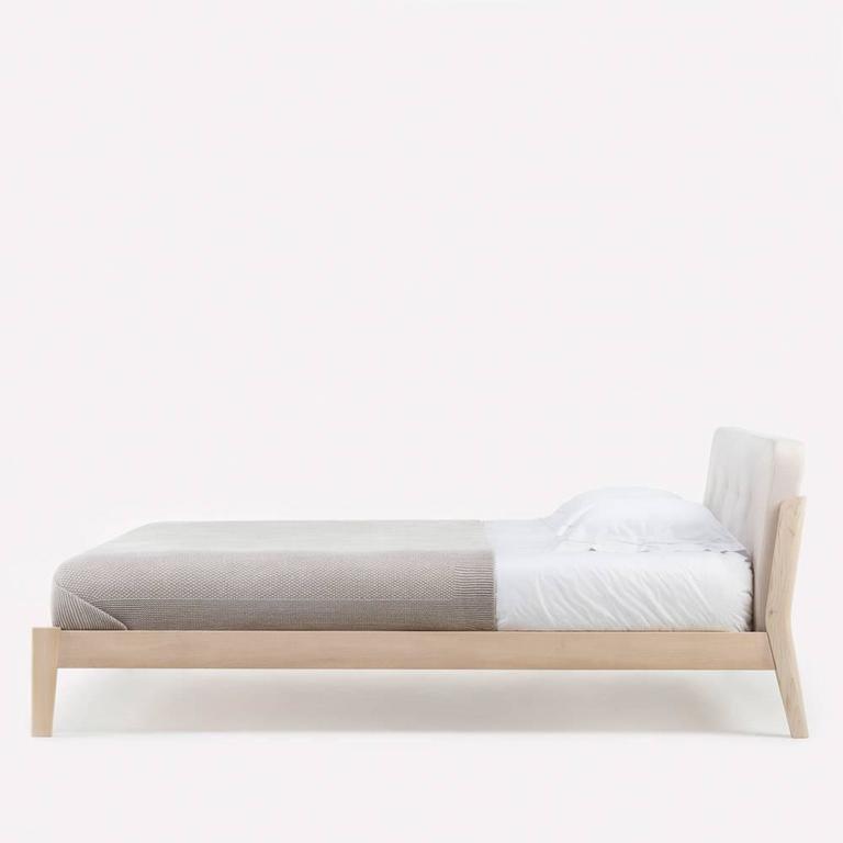 Neri & Hu for De La Espada Capo Bed 5