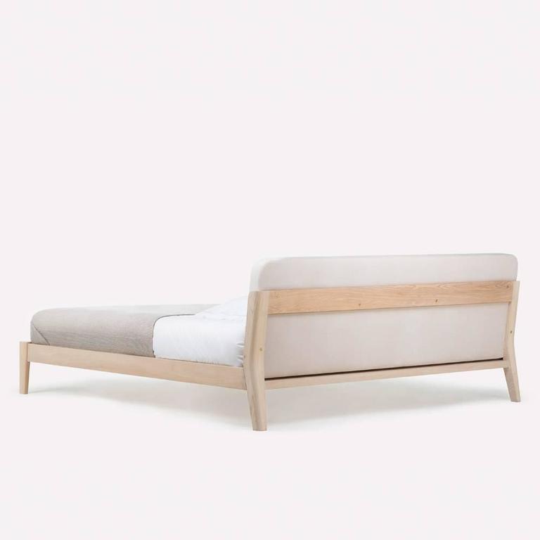 Neri & Hu for De La Espada Capo Bed 4