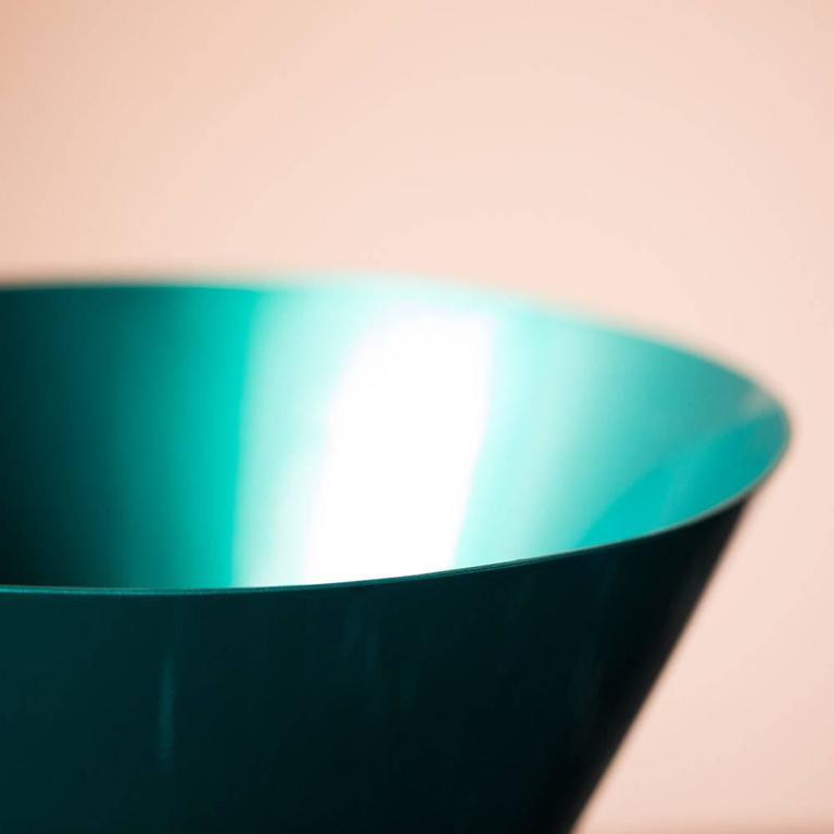 Pool Trophé Vase 4