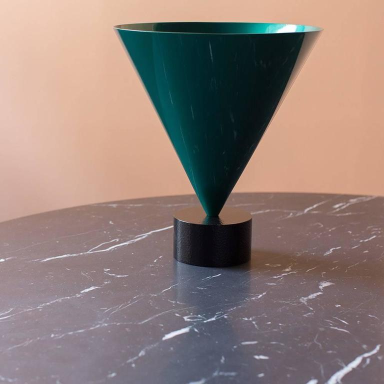 Pool Trophé Vase 3
