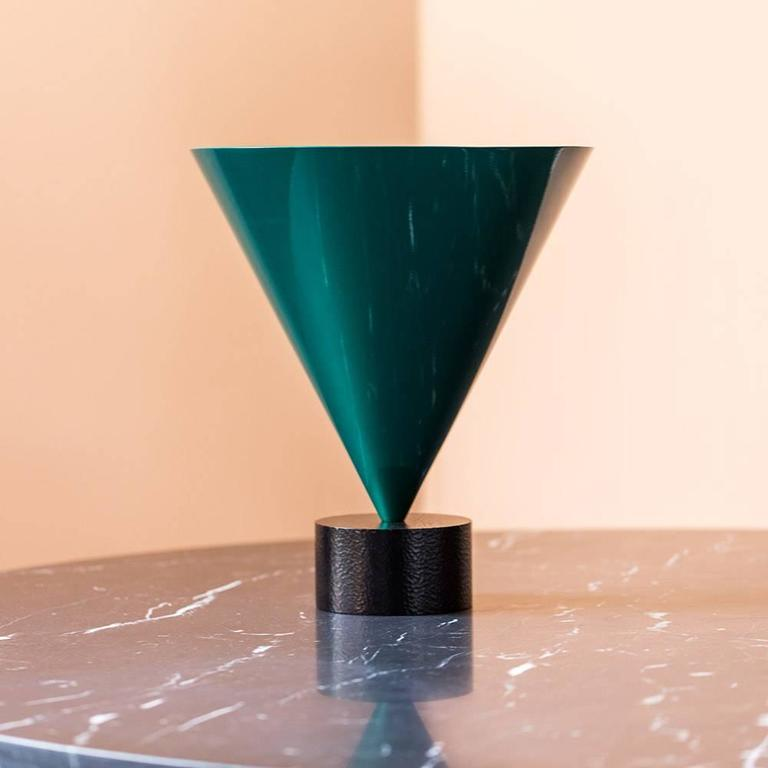 Pool Trophé Vase 2