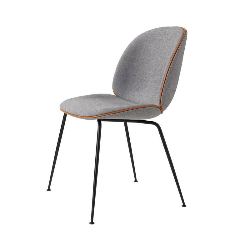 Gamfratesi For Gubi Beetle Dining Chair For Sale At 1stdibs