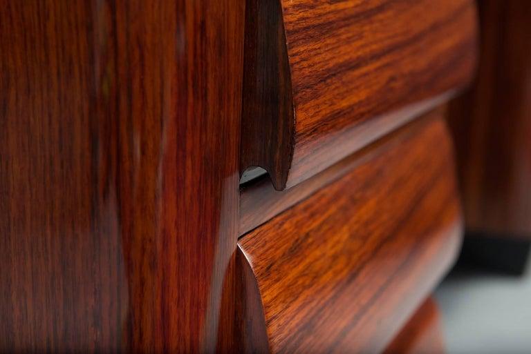 Vittorio Dassi Desk For Sale 2