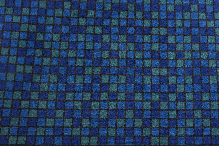 Shag Carpet Squares Images Photo Tiles