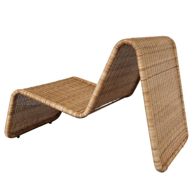 Tito Agnoli Lounge Chair, 1960