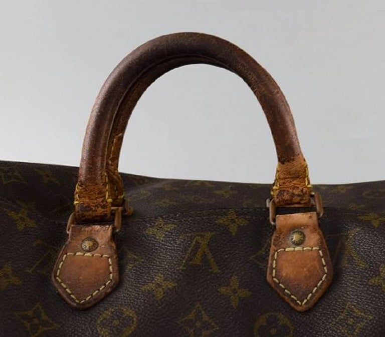 63d73fd37d06 French Louis Vuitton