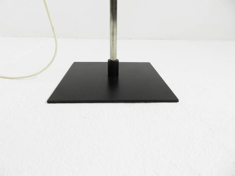 Lorenzo Burchiellaro Huge Floor Lamp For Sale at 1stdibs