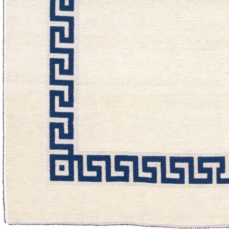 Contemporary Sardinian Carpet For Sale At 1stdibs