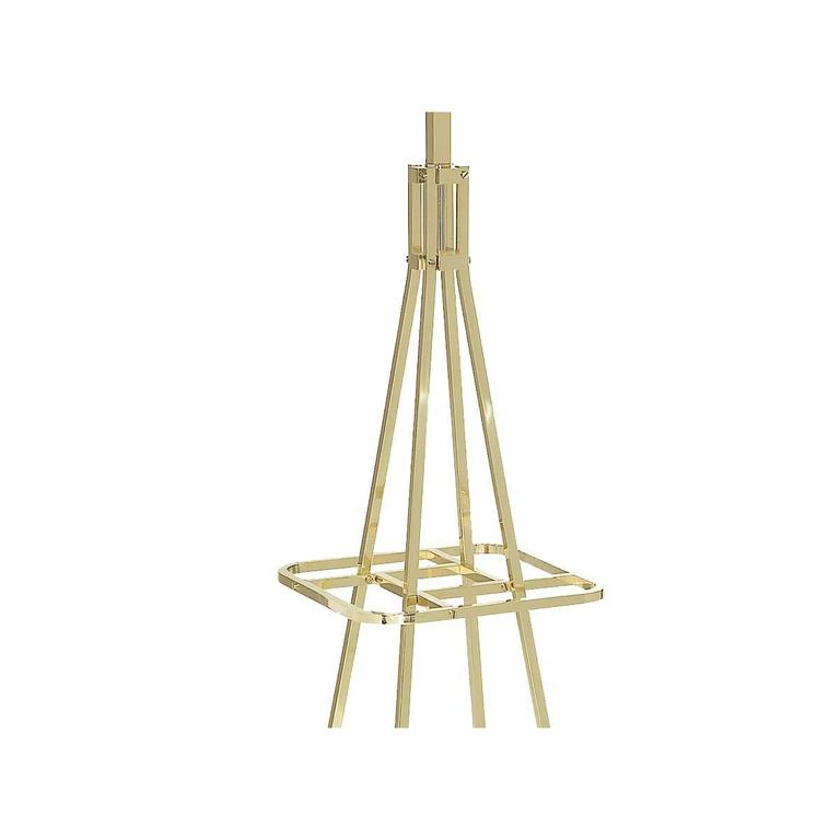 Adolf Loos Coat-Stand, Design from 1913 3