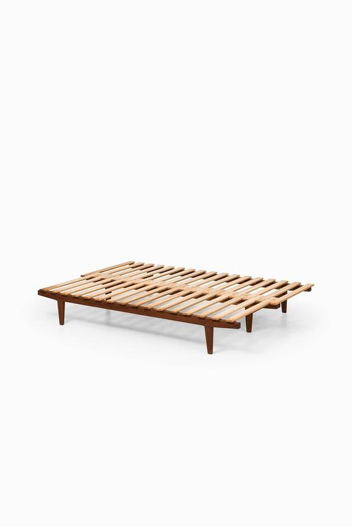 Ib Hylander Daybed or Bench by Søren Horn in Denmark 10