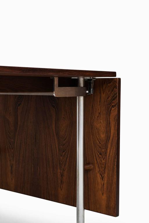sideboard 300 cm awesome add to wishlist loading with sideboard 300 cm stunning sideboard cm. Black Bedroom Furniture Sets. Home Design Ideas