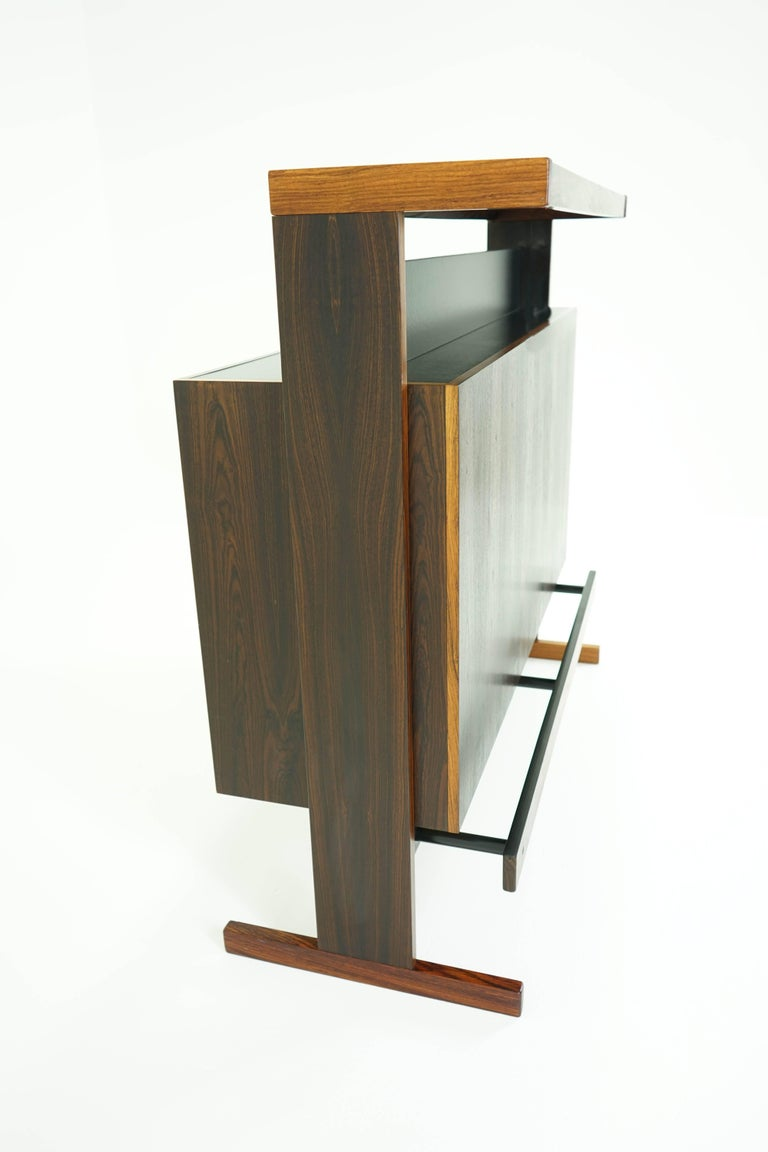 Modern Bar And Stools For Sale At 1stdibs