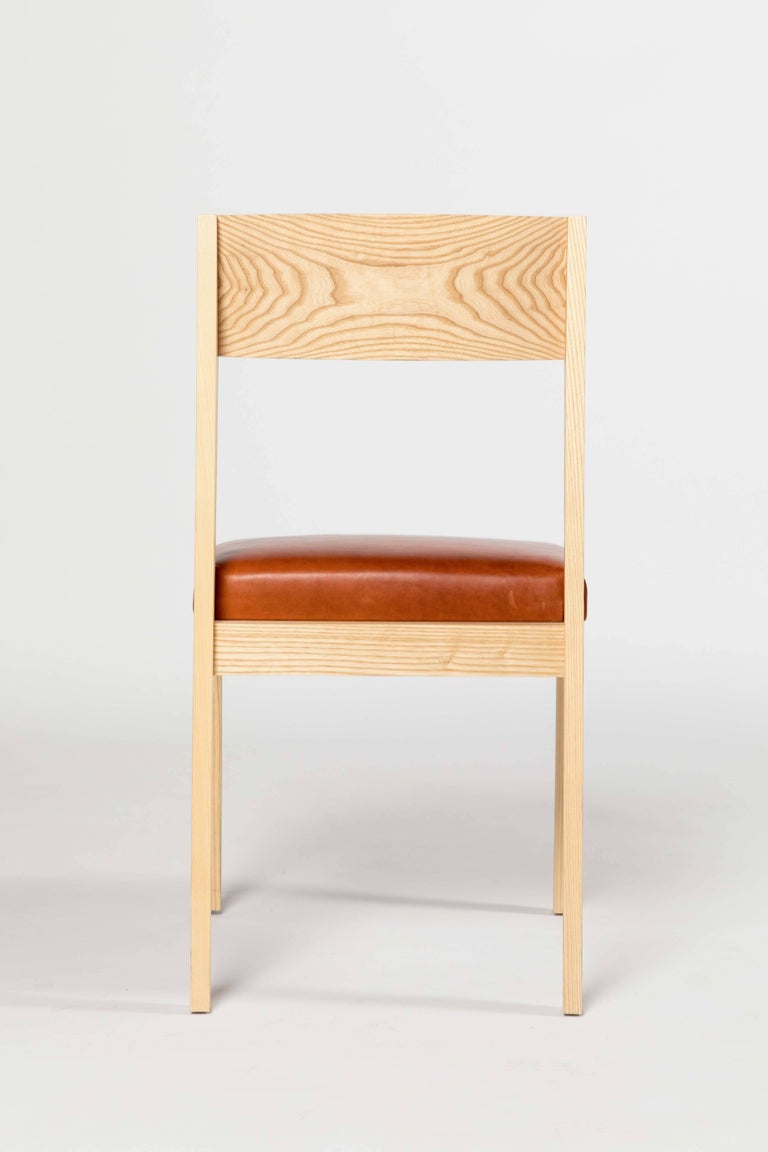 Shelley Chair By Kate Duncan For Sale At 1stdibs