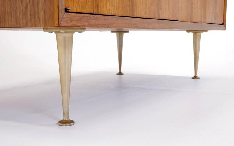 George Nelson BCS Series Cabinet for Herman Miller 2