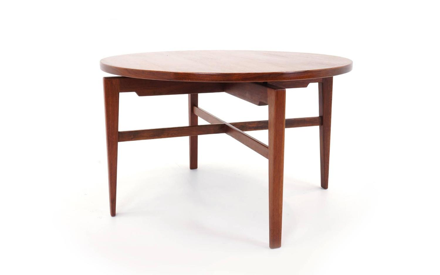 Revolving dining table img 0008 1 jpg circular for Kitchen cabinets 08857