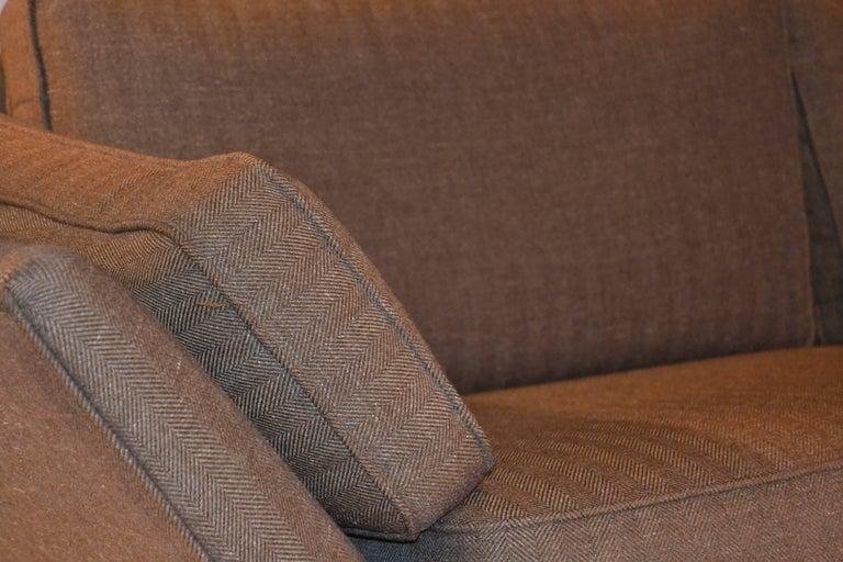 Bronze Maison Jansen Sofa For Sale