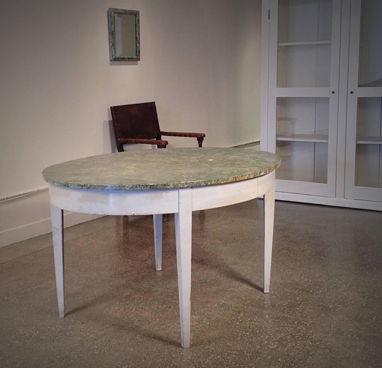 Extending Marble Dining Table Zeus Black Nero Marble  : IMG4500z from joshandira.com size 1500 x 1443 jpeg 185kB