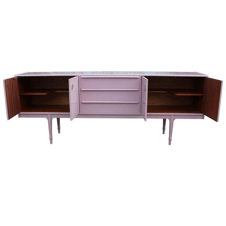 Taft Furniture Sale