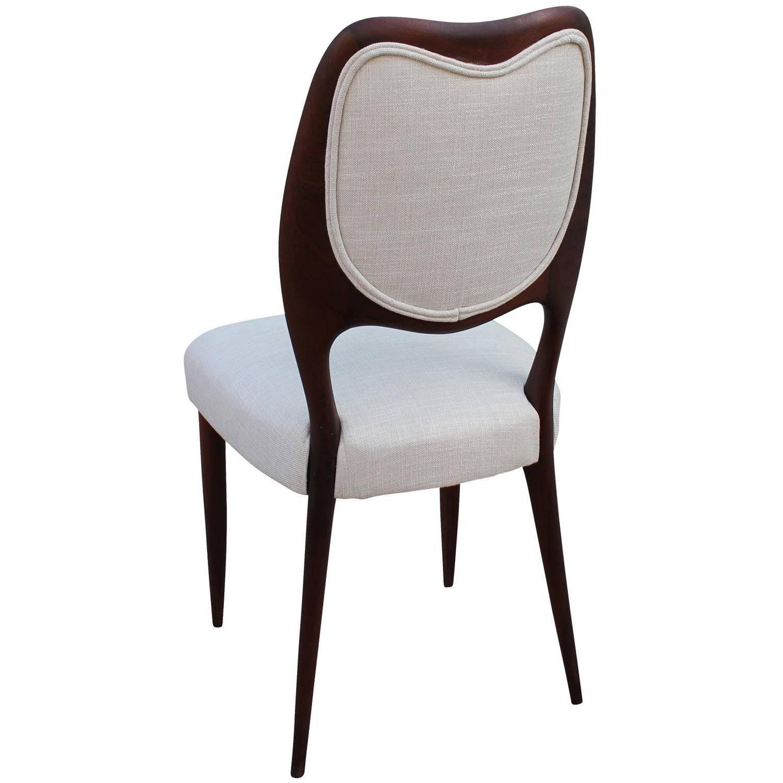 Room design ideas retro dining room furniture in addition ethan allen - Furniture Sofa Living Room Likewise Bassett Furniture Curio Cabi S