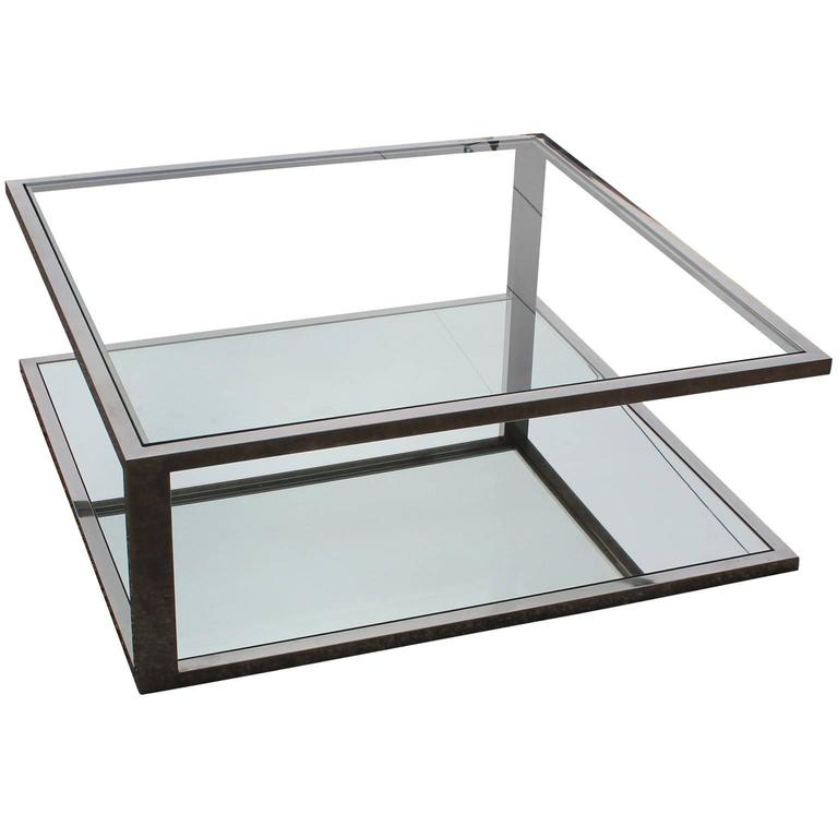 how to make chrome top bar clear