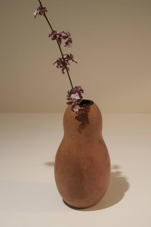 Organic Modern Japanese Scholar's Object For Sale