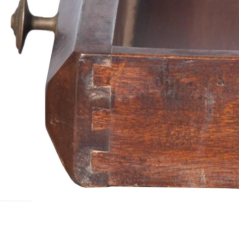English Farmhouse Table For Sale 6