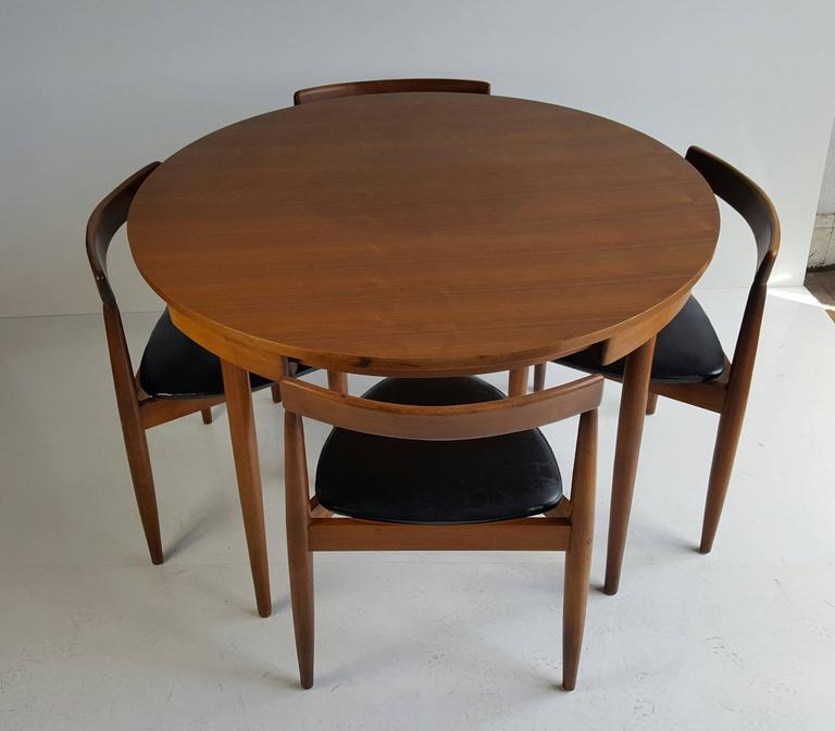 dining table chairs ikea decor ideas mid century modern four decoration for dinner