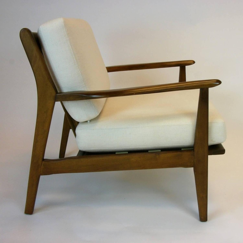 50 Best Mid Century Modern Lounge Chairs