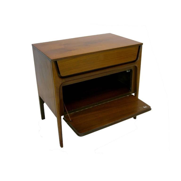 John Cameron Furniture For Sale