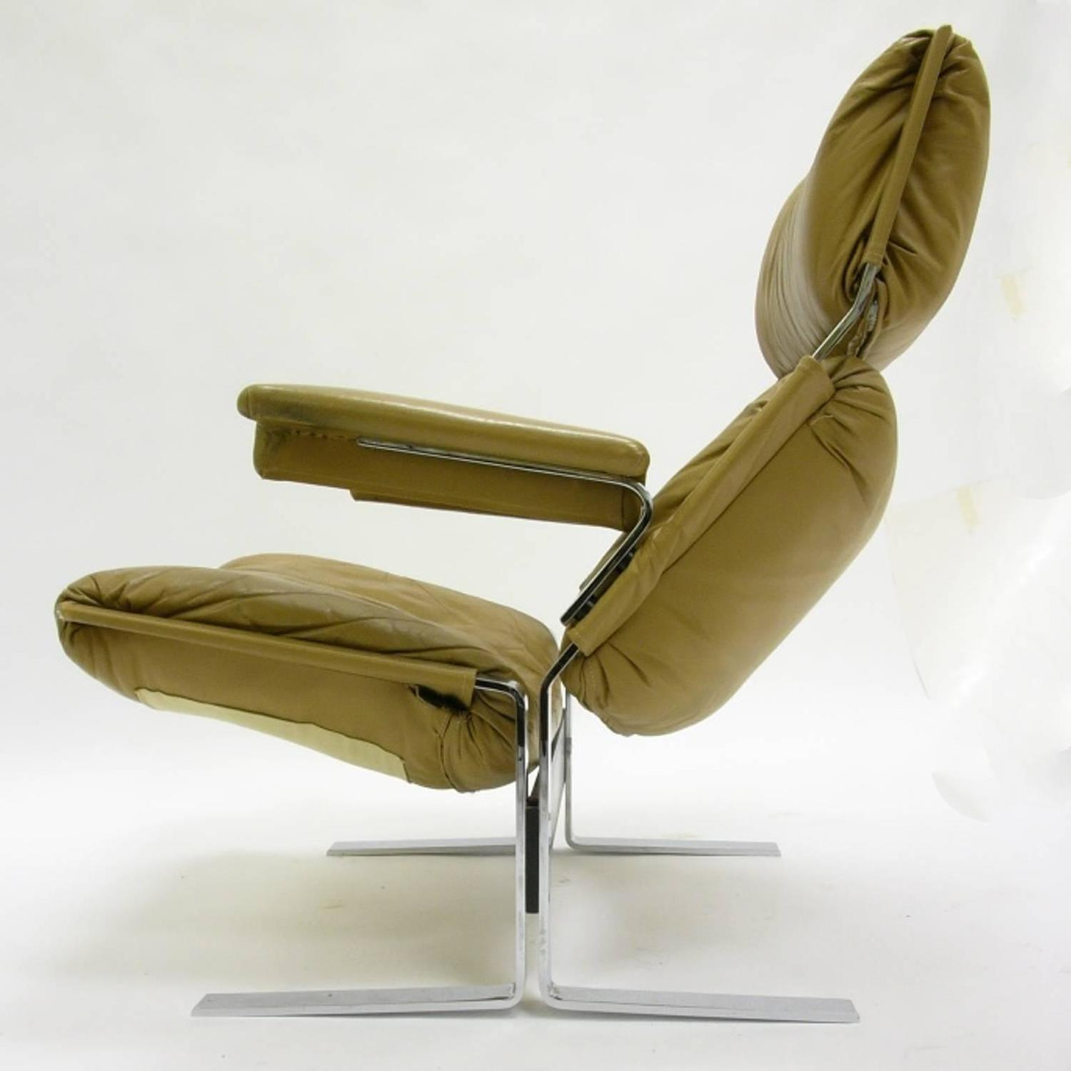 Most Comfortable Chair And Ottoman Xxx 8743 128896407