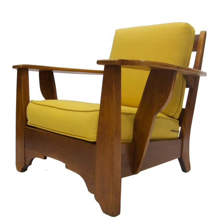 main adirondack design reach outdoor within pd lounge chair chairs