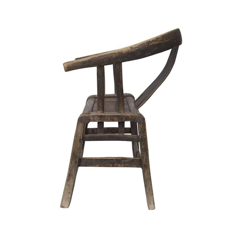 Antique Wood Chair For Sale At 1stdibs