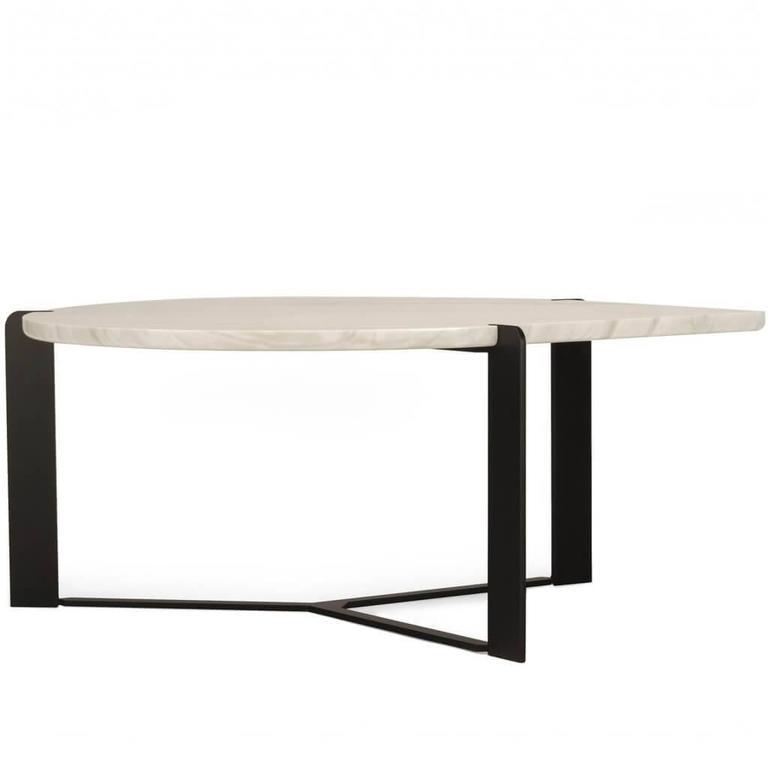 White Metal Coffee Table Kilo White Metal Coffee Table Buy Now At Habitat Uk Coffee Table