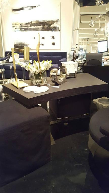 Beautiful Poete desk