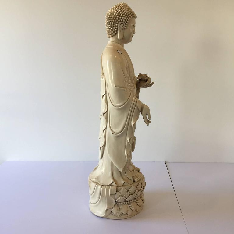 buddhist singles in blanch If your buddhist and single in canada then join us on our new dating site for buddhist singles it's important to date someone who shares your values, find them now, buddhist singles.