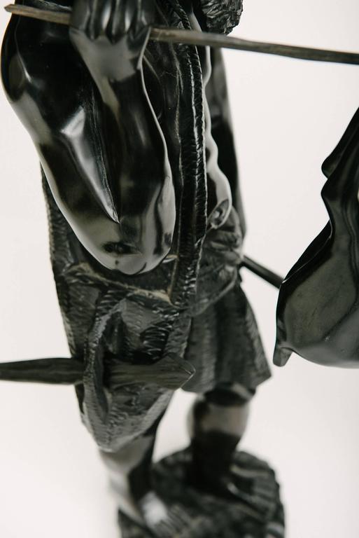 Afrikanische Ebenholzbeute Schwule Sex frankfurt