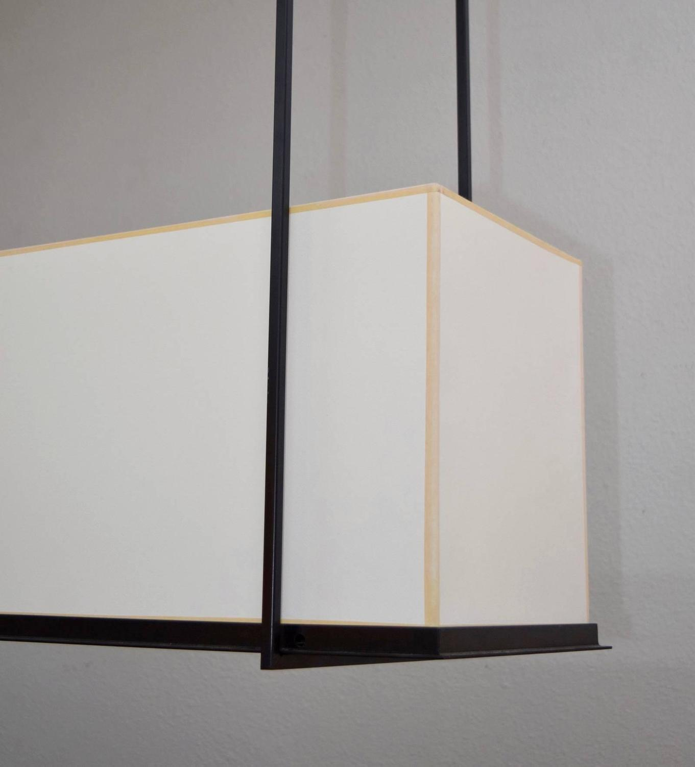 Tippett Chandelier By Holly Hunt For Sale At 1stdibs