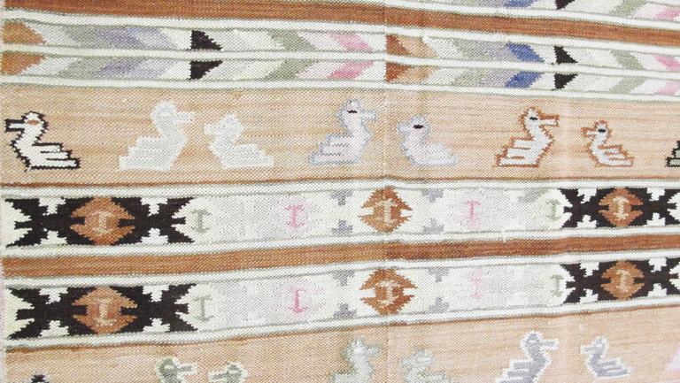 1940 S Navajo Rug Designs Roadside America Com Vintage