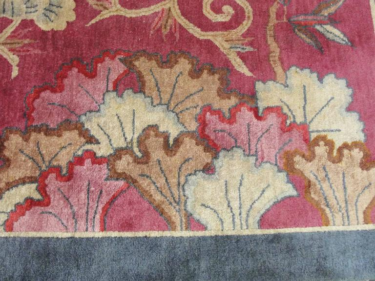 chinese oriental rugs designs pictures to pin on pinterest