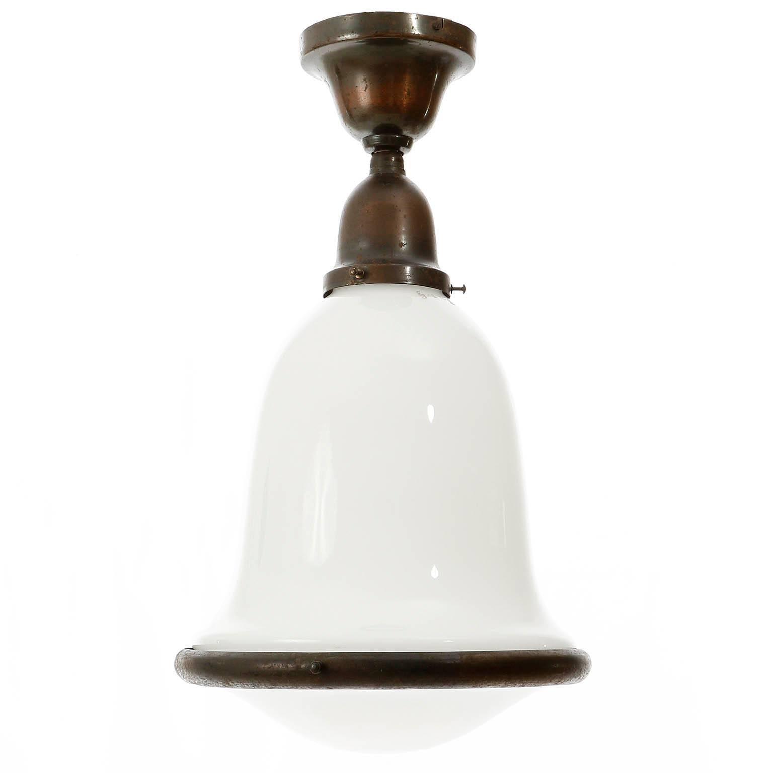 square lights light lighting size flush fixtures mounted mount ceilings bronze home ceiling lowes full depot modern of led