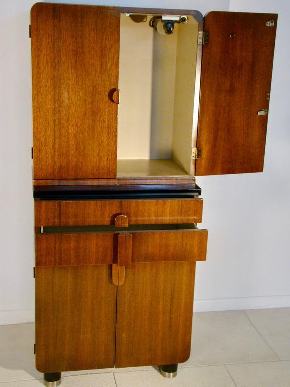 deco cabinet medical art deco furniture s co art medical cabinet s art deco bedroom furniture. Black Bedroom Furniture Sets. Home Design Ideas