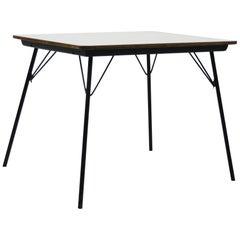 Original Eames It-1 'Incidental Table' for Herman Miller